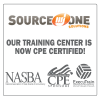 NASBA CPE Certification Fort Wayne, Indiana